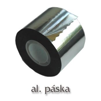 Těsnící páska š. 25mm