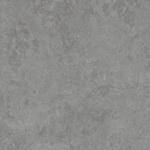 Plastová palubka vnitřní Deco - šedý kámen