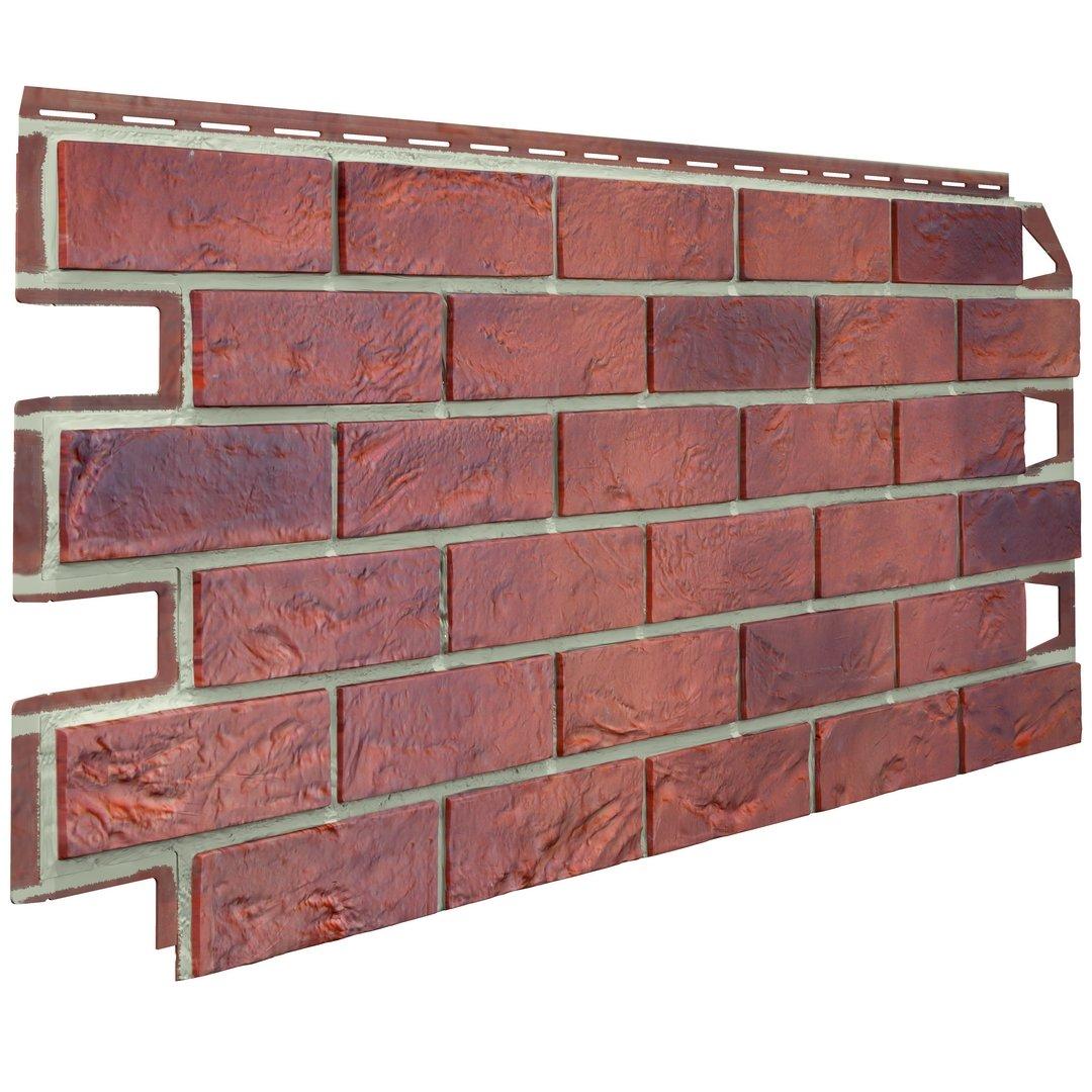 Obkladový panel Solid Brick 011 BRISTOL