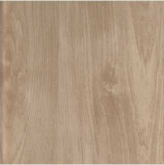 Plastová palubka vnitřní Deco - dřevo bříza
