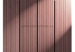 WPC terasa profil HOME třešeň
