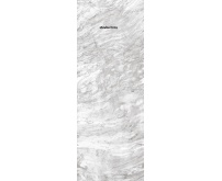 Plastová palubka Motivo Basic - Marmo Scuro