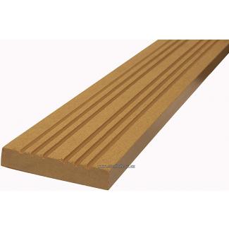 WPC Lemovací lišta nextwood 3D Line - olše