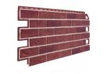 Obkladový panel Solid Brick 012 DORSET