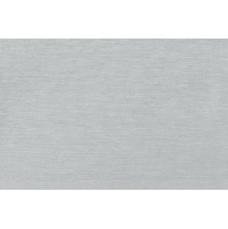 Vnitřní plastový parapet stříbrná, Renolitová fólie