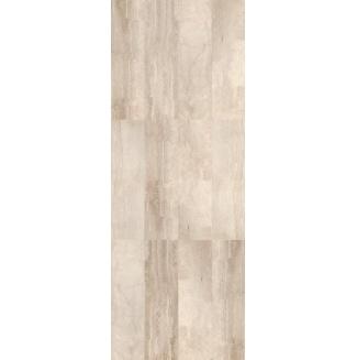 Plastová palubka vnitřní Motivo - marmo natural