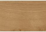 Vnitřní plastový parapet irský dub, Renolitová fólie