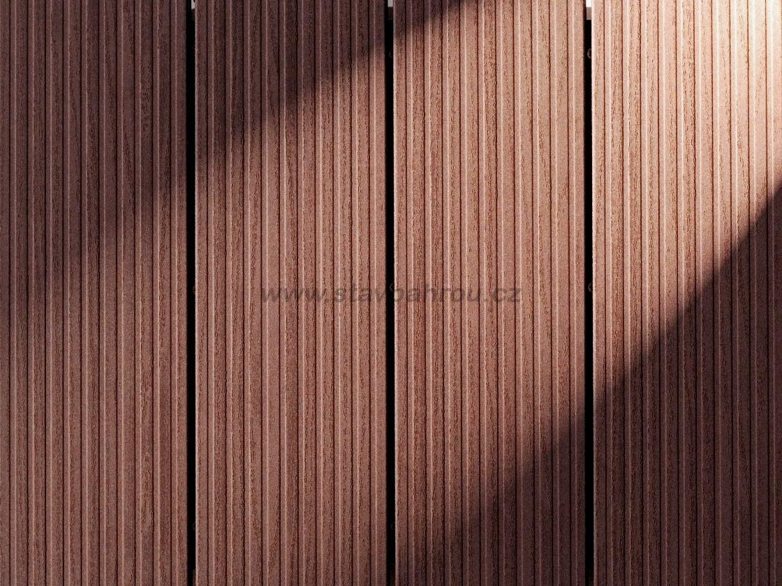 wpc terasa profil massive t e e stavba hrou. Black Bedroom Furniture Sets. Home Design Ideas
