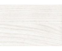 Vnitřní PVC okenní parapet jílm bílý, Alfa fólie