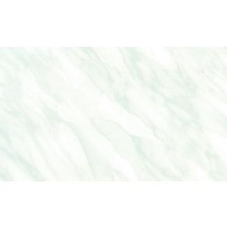 Vnitřní dřevotřískový okenní parapet TOPSET - šedý mramor