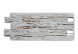 Obkladový panel Solid Stone 001 šedo-hnědá (italy)
