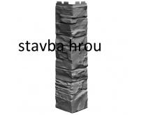 Vnější roh SOLID STONE SS103 - 015 Toscana
