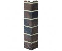 Vnější roh Solid Brick 014 YORK