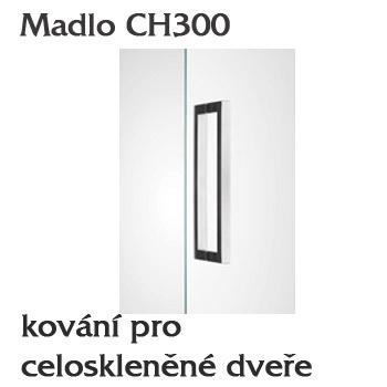 Madlo CH300