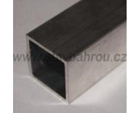 Hliníkový nosník 30x30x2mm