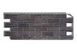 Obkladový panel Solid Brick 004 hnědá (ireland)