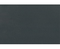 Vnitřní PVC okenní parapet antracit, Alfa fólie