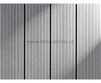 WPC terasa profil HOME šedý kámen