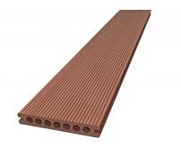 WPC Podlahové terasové prkno nextwood - třešeň