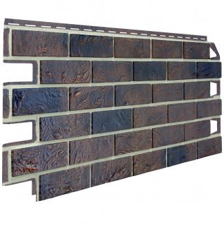 Obkladový panel Solid Brick 014 YORK