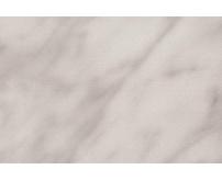 Vnitřní PVC okenní parapet šedý mramor, Alfa fólie