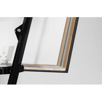 Protipožární víko ke schodům OMAN EI60