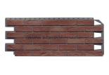 Obkladový panel Solid Brick 001 červená (britain)