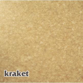 Vnitřní dřevotřískový okenní parapet TOPSET - kraket