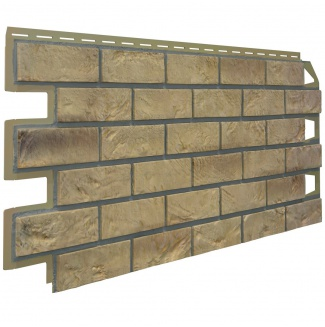 Obkladový panel Solid Brick 013 EXETER