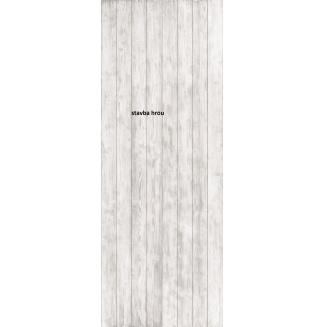 Plastová palubka Motivo Basic - Bosco Gris