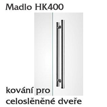 Madlo HK400
