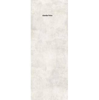 Plastová palubka Motivo Basic - Askot Gris