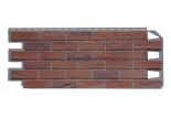 Obkladový panel Solid Brick 002 cihlová (holland)