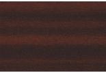 Vnitřní plastový parapet mahagon, Renolitová fólie