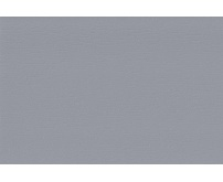 Vnitřní plastový parapet šedá, Renolitová fólie