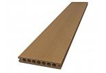 WPC Podlahové terasové prkno nextwood - olše