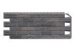 Obkladový panel Solid Brick 005 šedo-hnědá (germany)