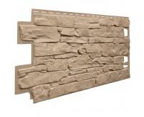 Fasádní obklad SOLID STONE - fasádní panel Calabria